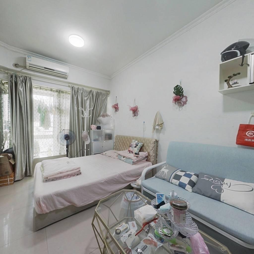 地铁2号线阳澄湖中路,徐图港,大润发天虹商场