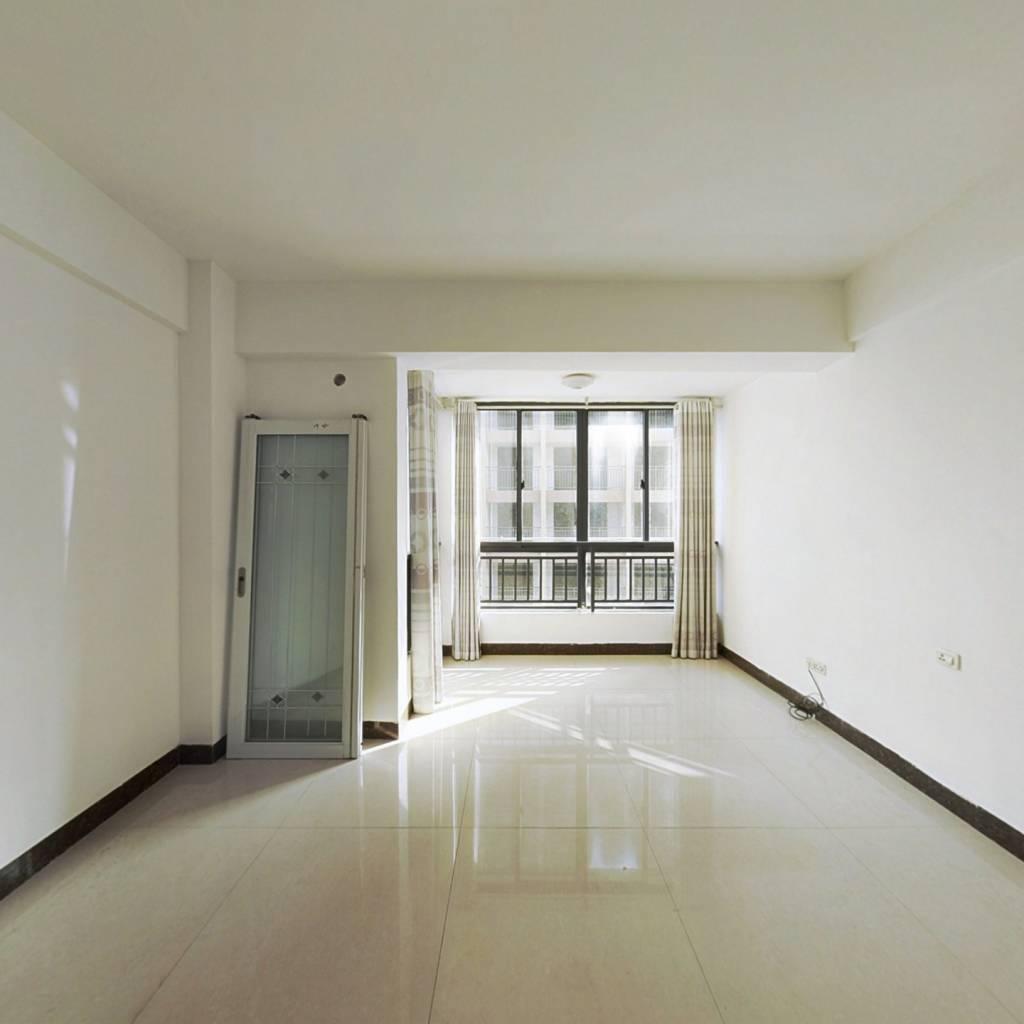 15万就能拥有一个自己的家,买到属于自己的电梯房