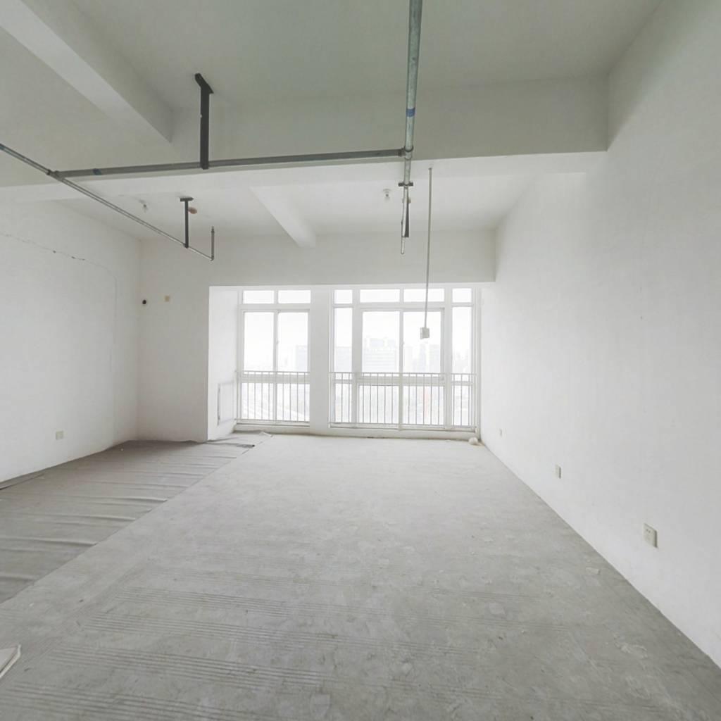 安粮40年产权公寓低价出售,预购从速,观景大窗