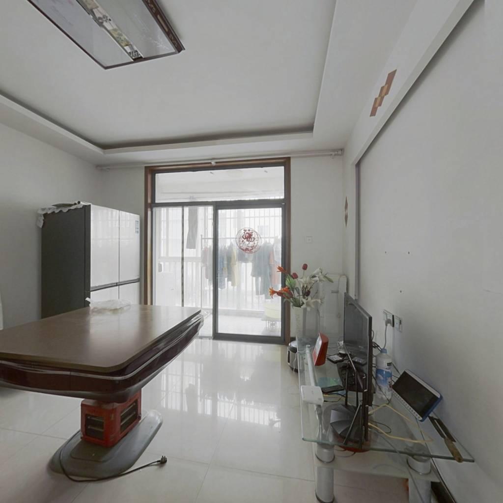 肥西县 航空小镇 书苑雅居 多层三楼 有钥匙可随时看房