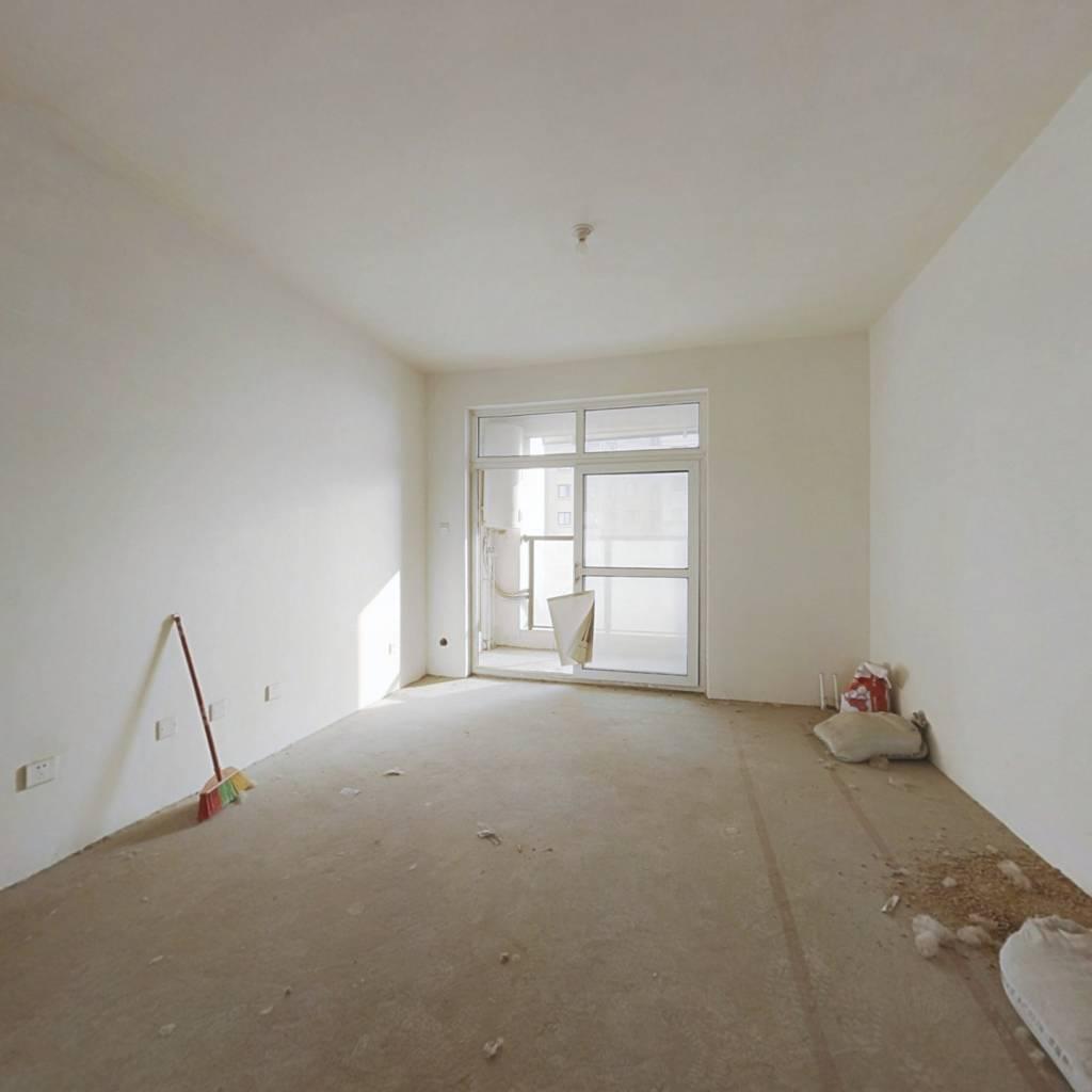 东区天明城 3室 南北通透 房东急售 无遮挡 超好楼层