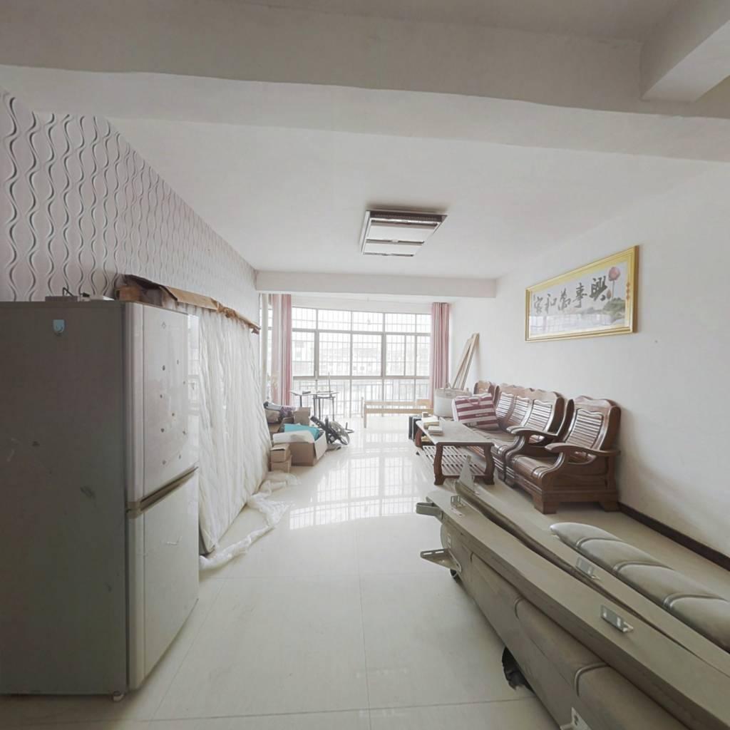 名爵公馆 6室2厅 南