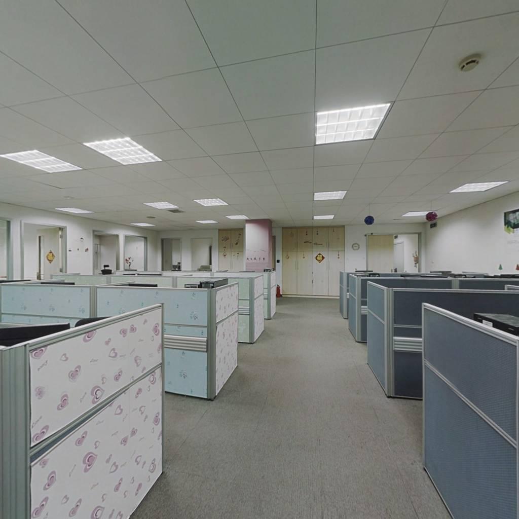 西安软件园 4室1厅 南 北