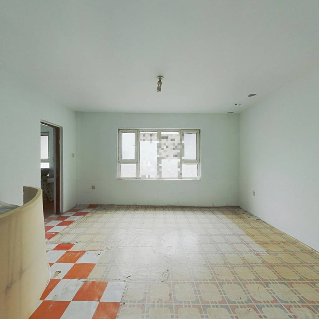整租·威恩新村B区 2室1厅 南/北