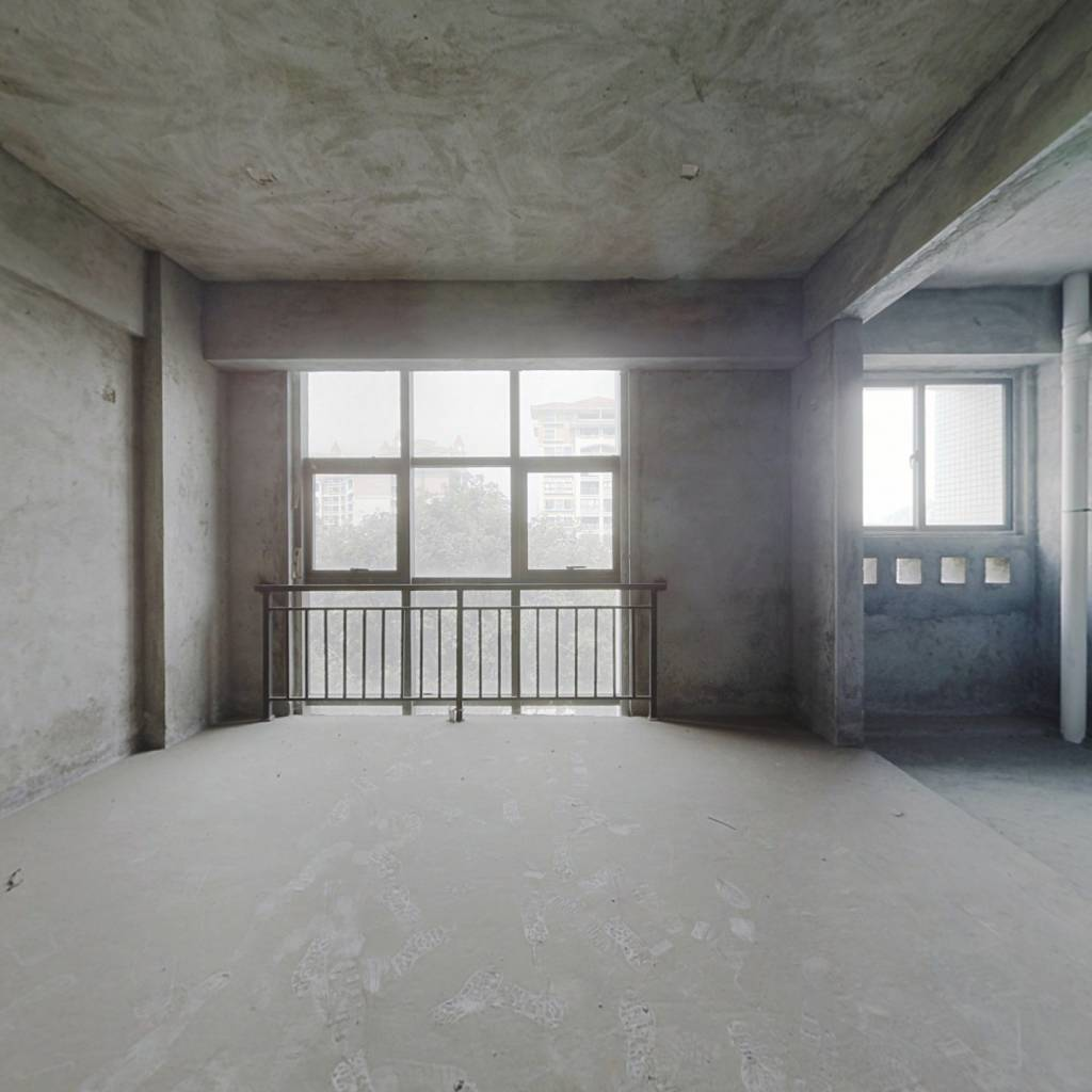 逸涛半岛小户型公寓 低价入手自贸区