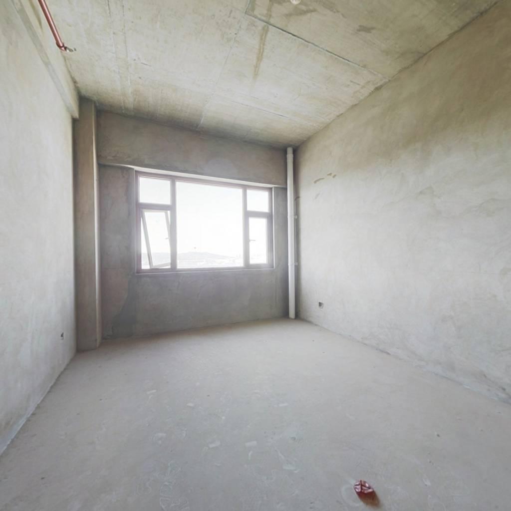 经开区建工新城一室一厅公寓出售