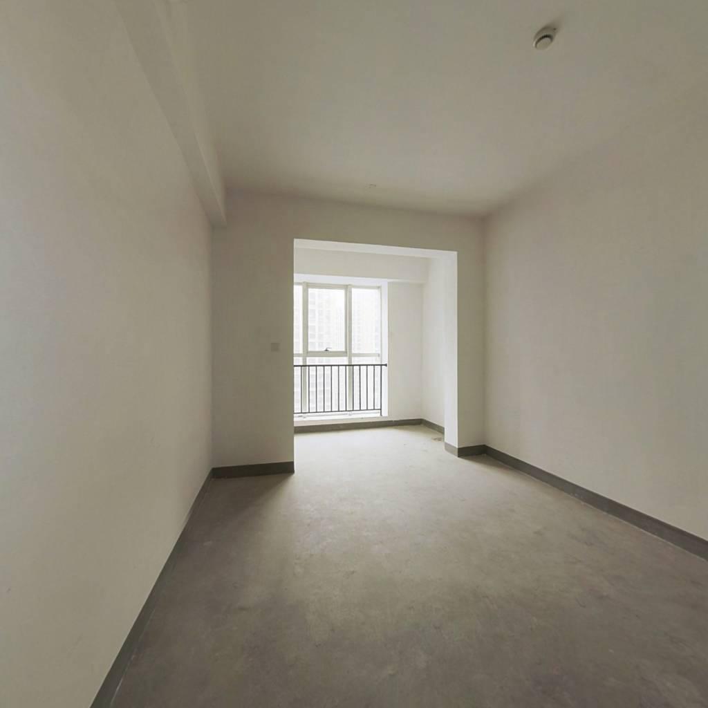 楼层好,景观佳,采光好,使用面积大.无浪费空间.