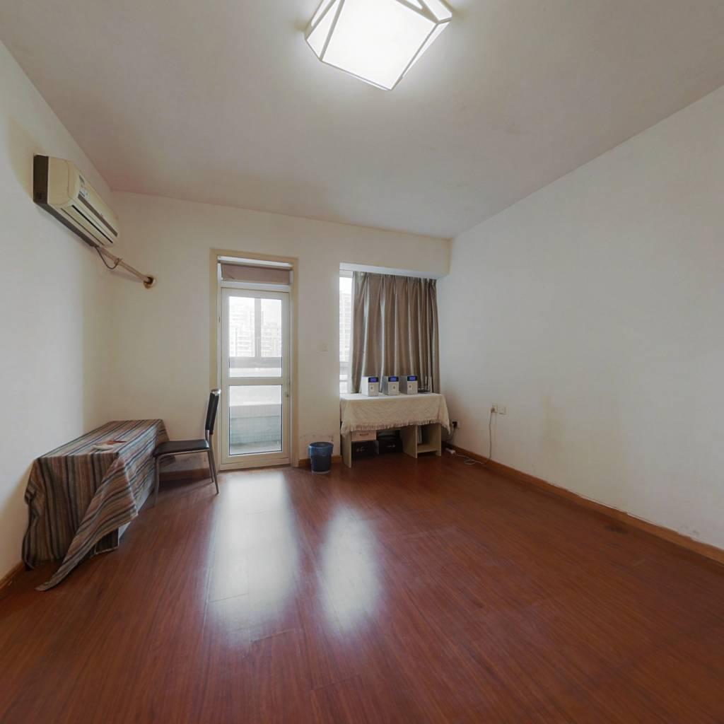 小面积,低总价,装修采光好,看房方便
