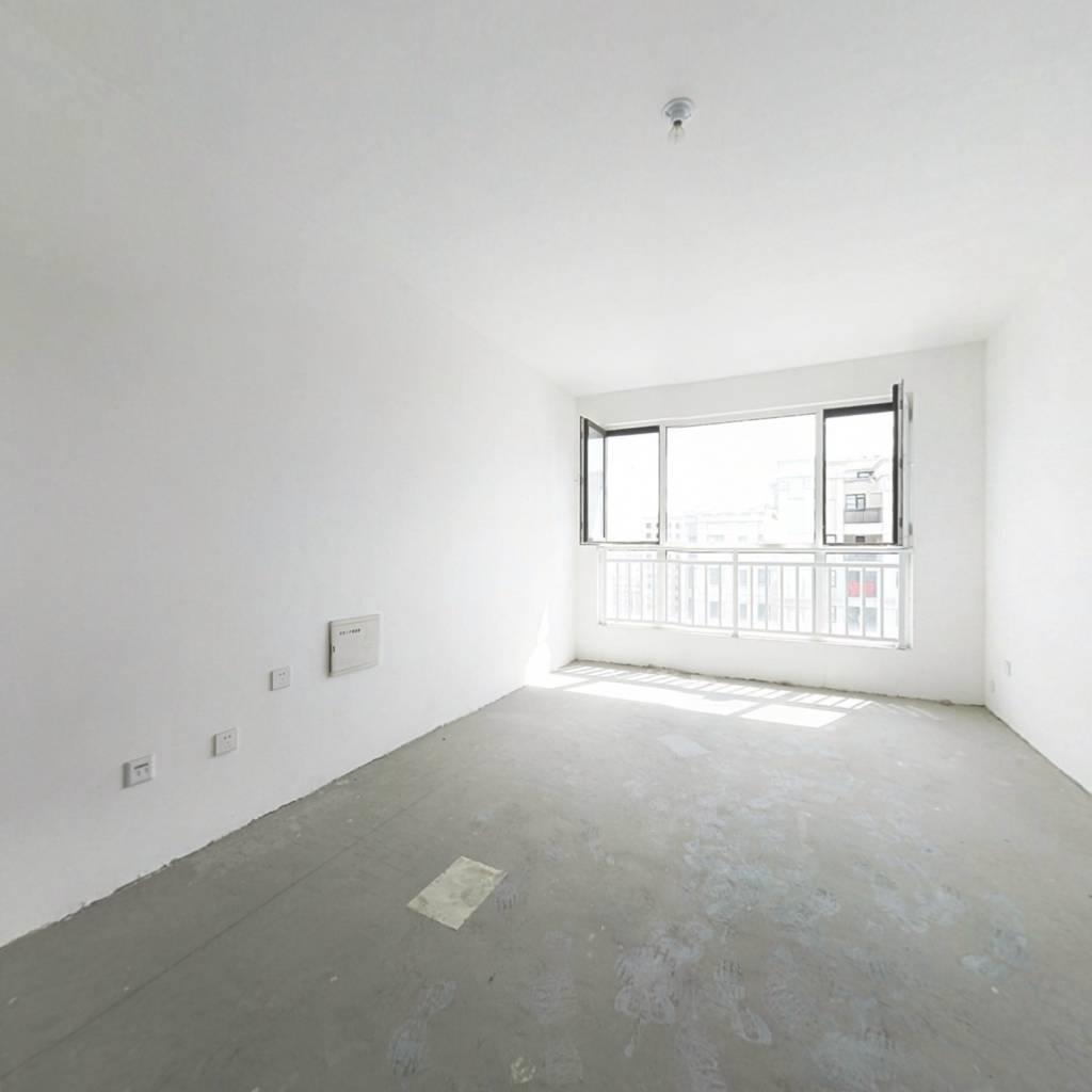 顶楼复式带露台,南客厅双南卧室,南北通透