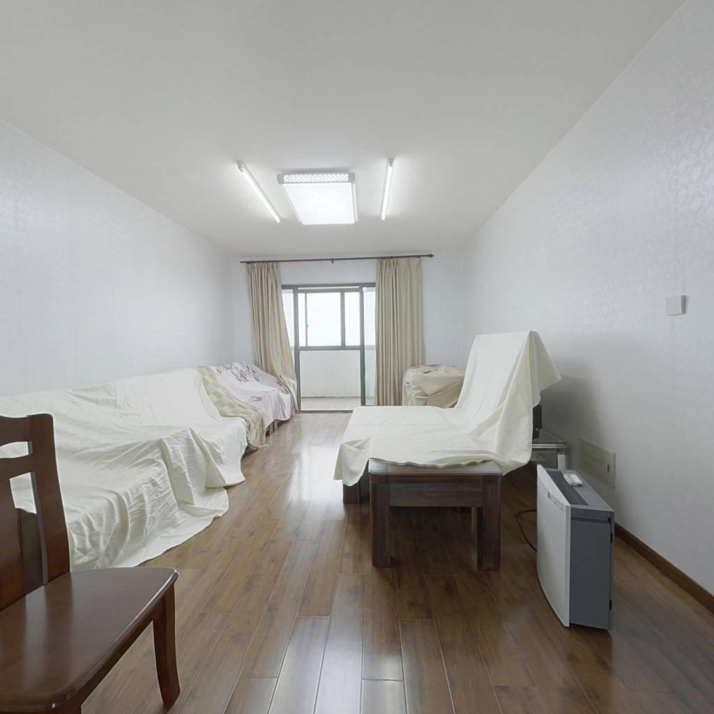 成功家园(公寓) 5室2厅 440万