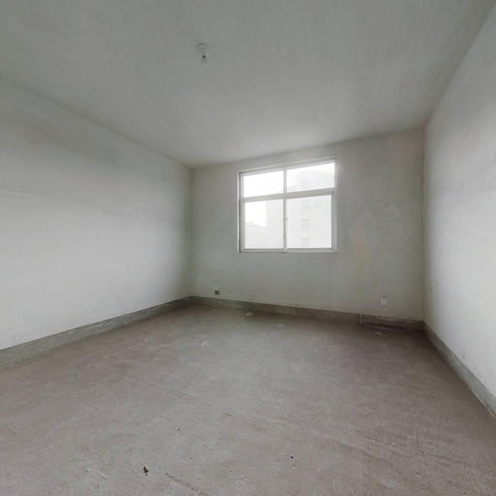 凯泰庄园 3室2厅 南 北