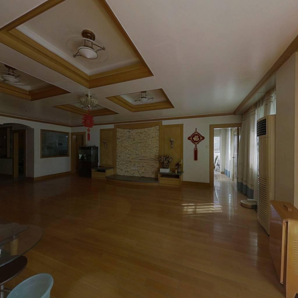 中行宿舍,单位房,电梯小高层,居家装修,中山