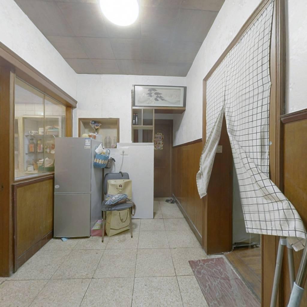 黄鹂社区 小面积 低总价 看房方便 配套成熟 位置好