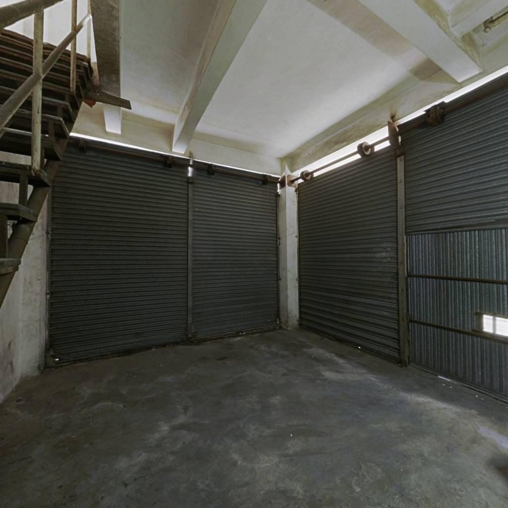 东升镇独栋商铺仅需40万,毛坯
